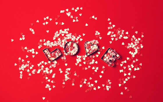 день, valentine, святого, english, photos, red, psd, freepik, vectors, сердце,
