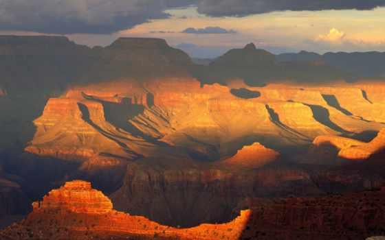 grand, каньон, point, mather, arizona, плакат, pinterest, national, стена, best,