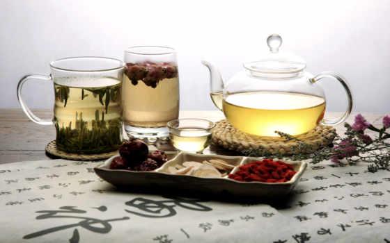 чайник, заварочный, чая, lay, мл, juice, соком, добавить, gipfel, магазин, напитки,