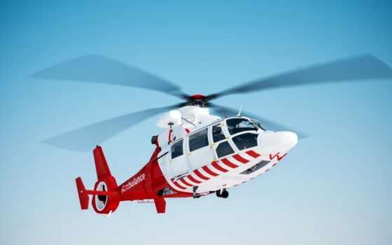 вертолет, rescue, авиация, арта, vash, pantalla, симулятор, rescate