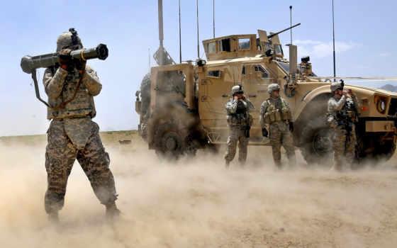 чвк, военные, new