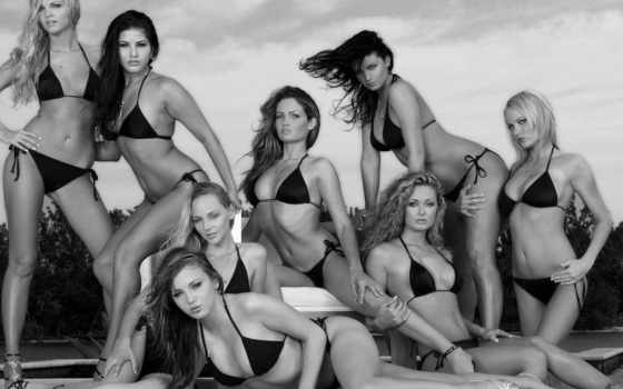 girls, модели, модель
