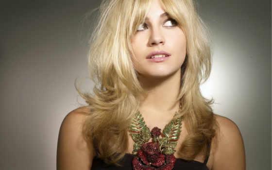 devushki, девушка, очаровательные, широкоформатные, пикси, свет, платье, красивые, lott,