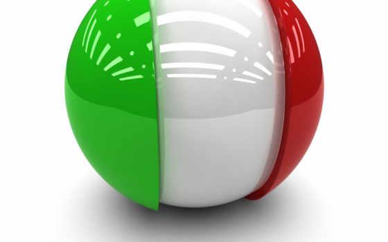 bandera, флаг, stock, italy, мяч, loto, images, italian, fotos, imágenes, din,