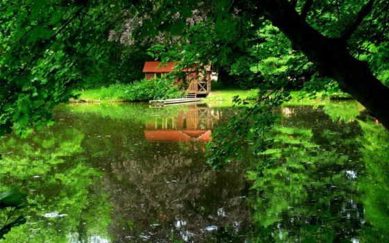full, природа, кавказ, фотоколлаж,