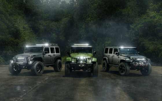 jeep, рѕрёрє, рірѕрµрґрѕсђрѕр