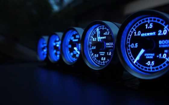 pivot, gekko, sensor, мм, стиль, руб, blue,