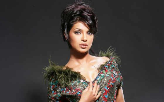 красавиц, индии, top, indian, рейтинг, болливуда, самых, индийских, актрис,