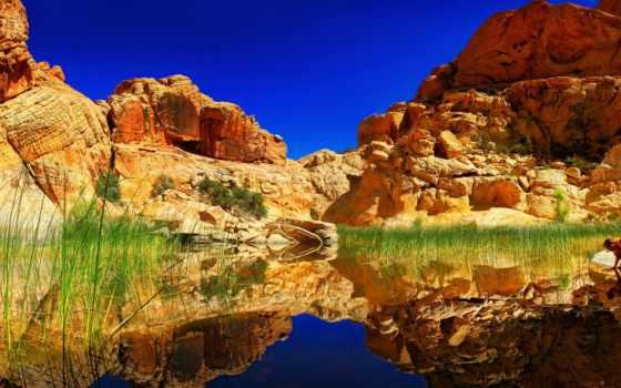 природа, фотообои, земли, разных, уголков, красивые, фотографий, природы, rylik, пейзажи -,