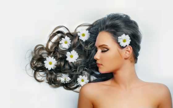 волос, домашних, за, маска, условиях, рецепты, маски, волосы, отзывы, волосами, maintenance,