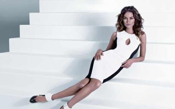 black, dresses, white, платье, lily, aldridge, lace, xoxo,
