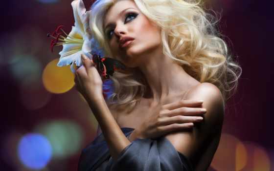 pictures, модель, женский, european, high, американский, definition, fashion,
