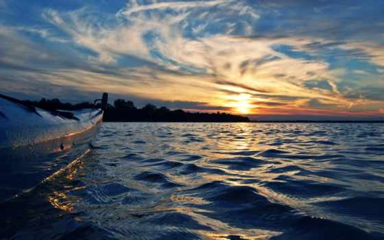 photos, канада, huron, flickriver, flickr,