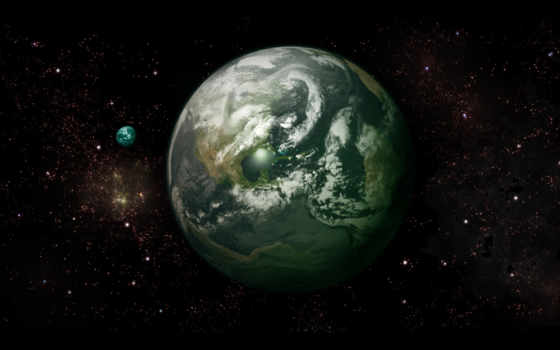 cosmos, universe, звезды