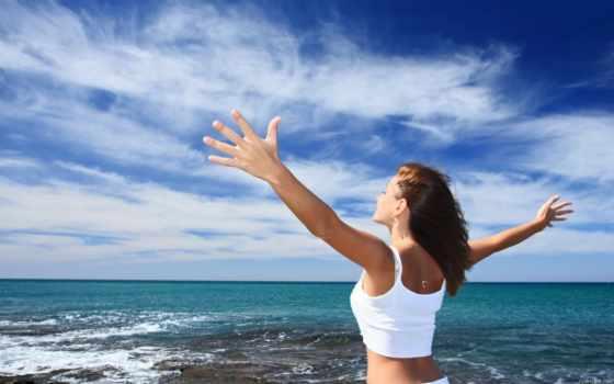собой, со, победа, minatal, сплетницы, читайте, автора, блог, life, отзывы, прогресс,