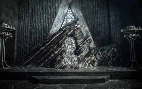 game, камень, серия, season, thrones, престолов, драконий,
