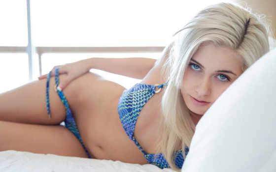 neshta, победить, full, bikinisydeporte, que, mujeres, вируса, www, tengo,