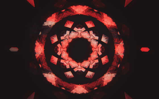 fractal, glitch, art, цвета, resolutions, illustration,