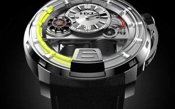 watch, hour, discover, human, pin, биг, категория, сделать, luxury, накачать, крутой