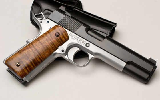Оружие 48052