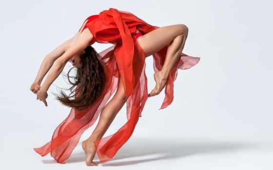 dance, connect, танцевальная