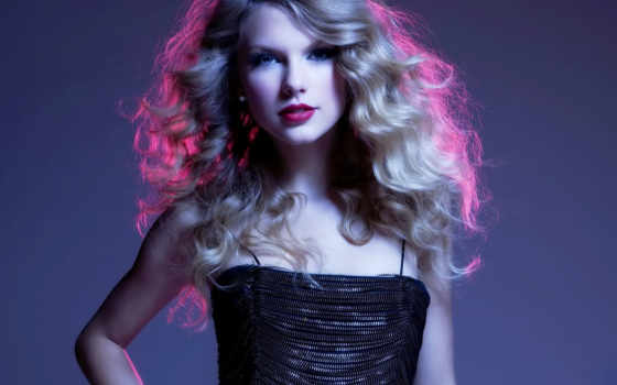 taylor, swift, alison, качестве,