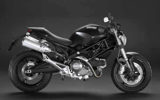 ducati, monster, this, les, noir, cars,
