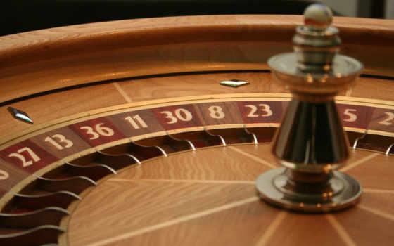 roulette, игры, рулетку, казино, online, game, рулетки, casinoz, стратегии, тегу, история,