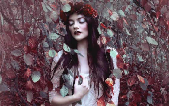 платья, desmotivaciones, оптом, красавица,