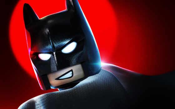 batman, серия, animate, уровень, маска, phantasm