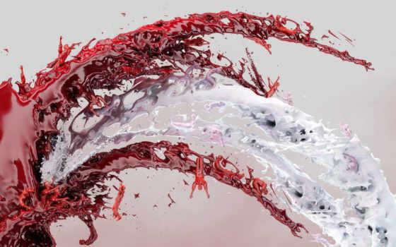 splash, волна, брызг, abstract, color, вернуться, поделиться, изображения, liquid, брызги, paint,