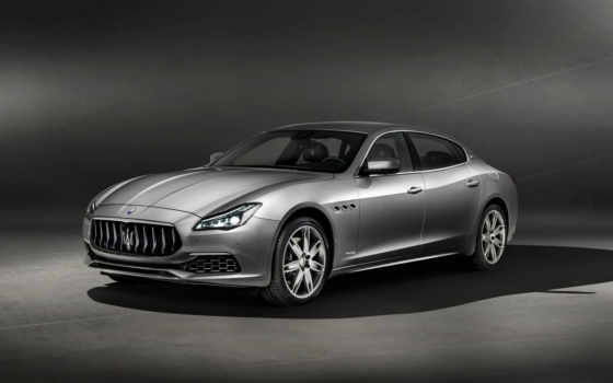 maserati, ghibli, quattroporte, youtube, gransport, car, granturismo, cars,