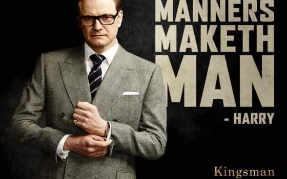 kingsman, секретная, сервис, сниматься, кинотеатр, secret,