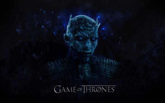 king, ночь, трон, darkness