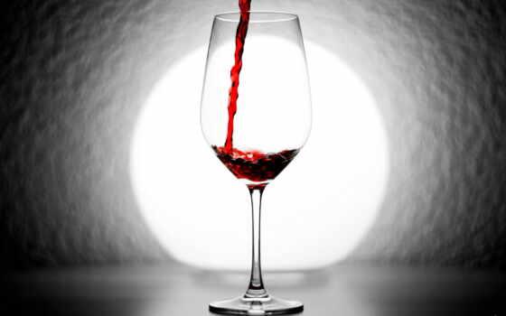 вино, red, free, страница, glass, high, pinot
