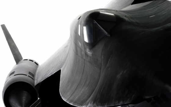 sr, blackbird, lockheed Фон № 37821 разрешение 1680x1050