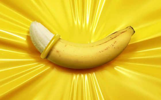 презервативов, реклама, прикольная, ago, банан,