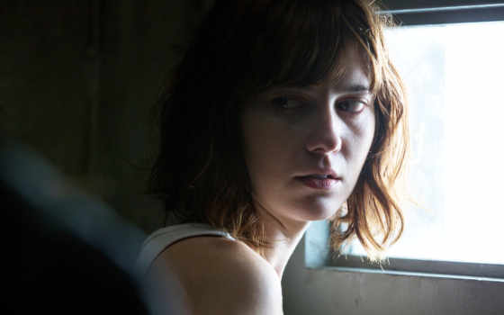 мэри, elizabeth, winstead, cloverfield, lane,