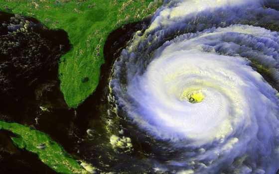 ураган, погода, погоды, forecast, минске,