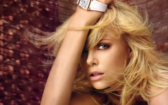 часами, часы, девушка, руке, часов, мире, когда, devushki, вместо, сердца,
