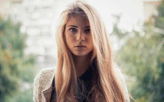 волос, волосы, русые, светло, русый, coloring, блонд, краски, краска, тона, длинных,