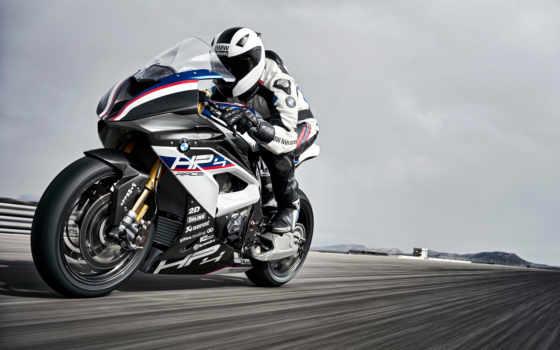 bmw, мотоцикл, гонка,  race, bike,