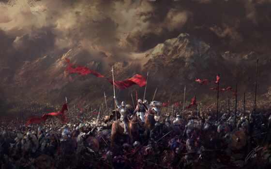 рыцарь, битва, war, воин, total, ages, medieval, dark, хостинг, посвящение, soul
