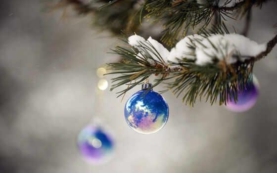 подборка, новогоднее