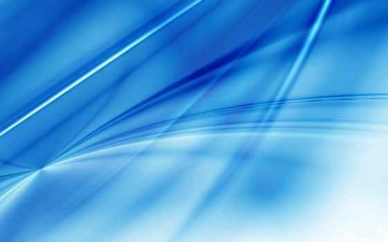 blue, фон, вlue