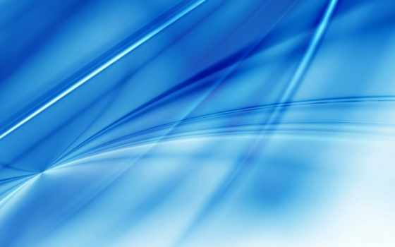 blue, фон, вlue, нравится, prezentacii,