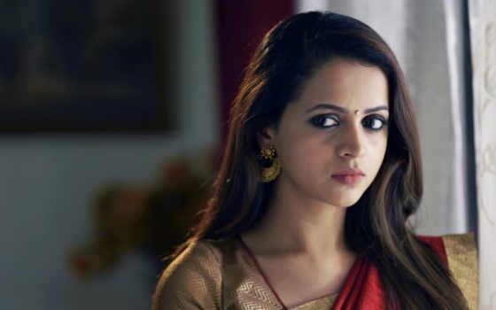 bhavana, актриса, desktop