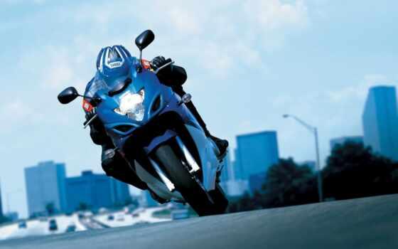 мотоцикл, мотоциклы, suzuki