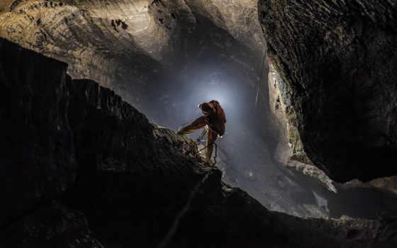 dinko, photography, пещера, stopic, фотограф, creativ, хорватия, свой, master, small,