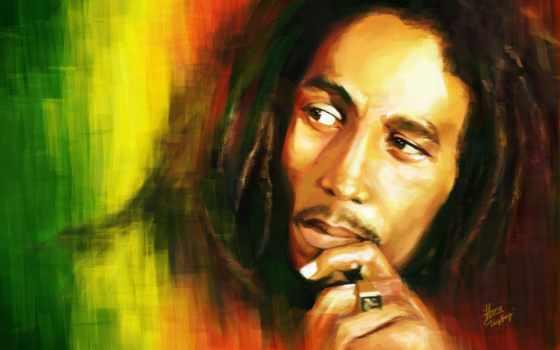 reggae, боб, marley, imagenes, carteles, desmotivaciones, imágenes, mejores, fondos, rastaman,